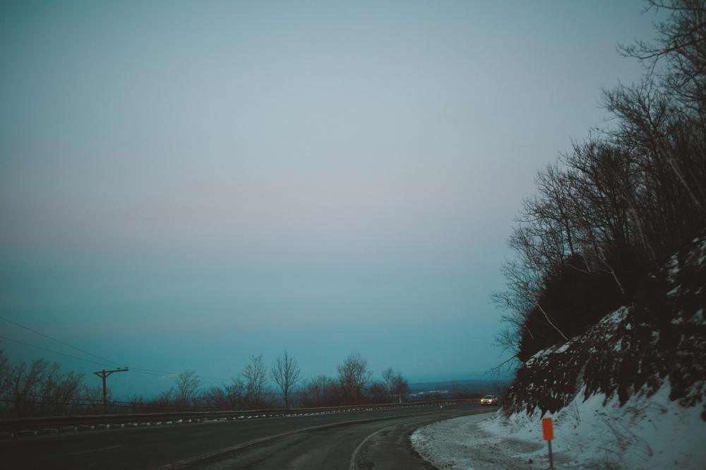 2013-02-21_0036.jpg